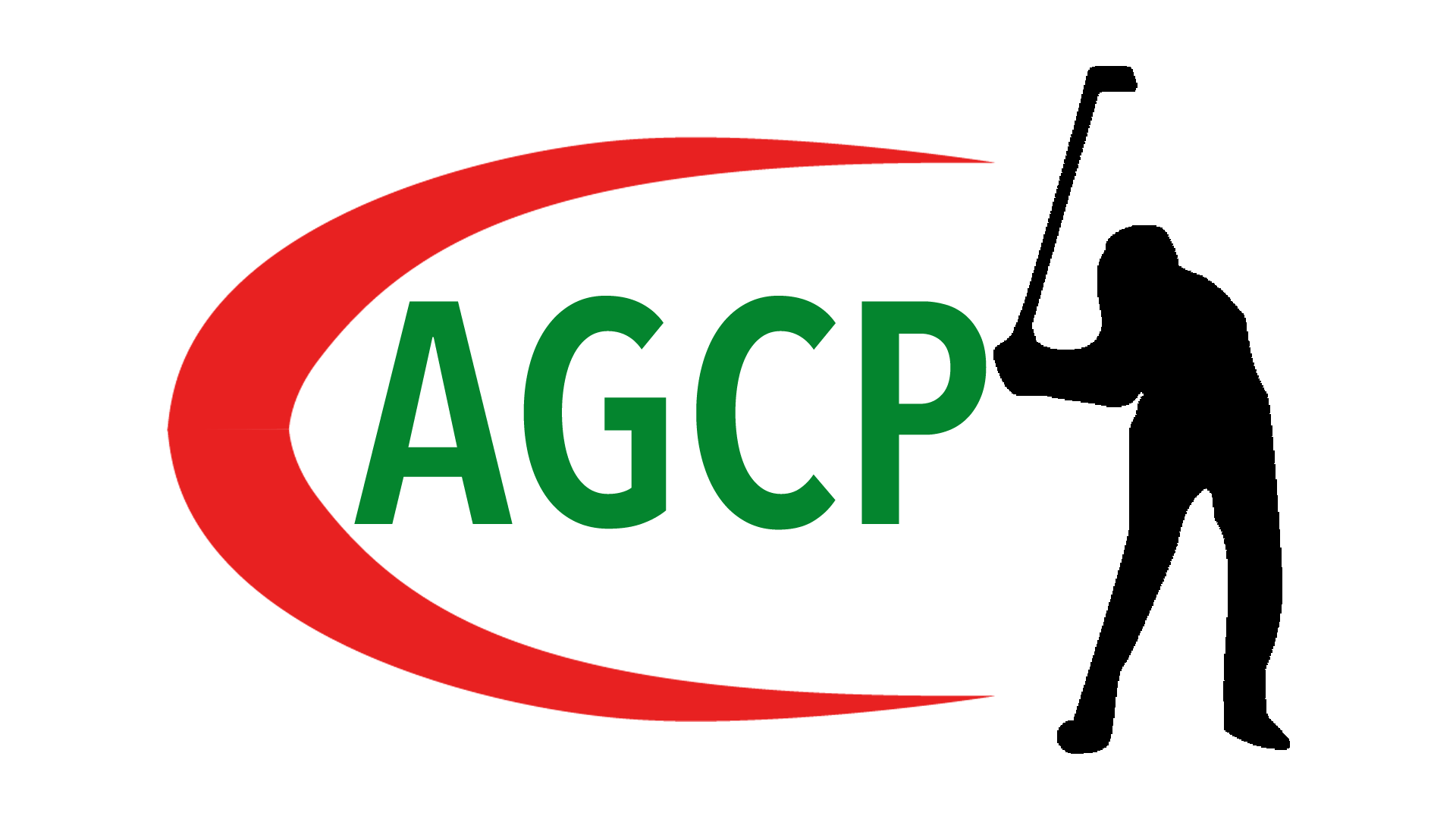 ASCGP_Vector_Logo-w-Text-Black