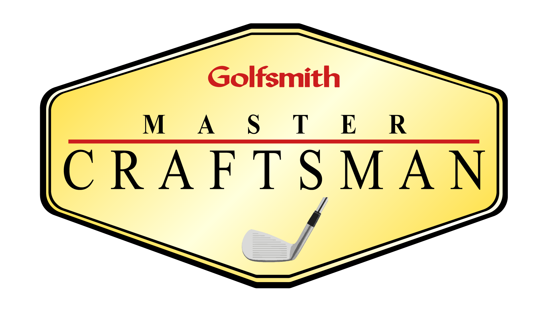 GolfSmith_Vector_Logo-Text