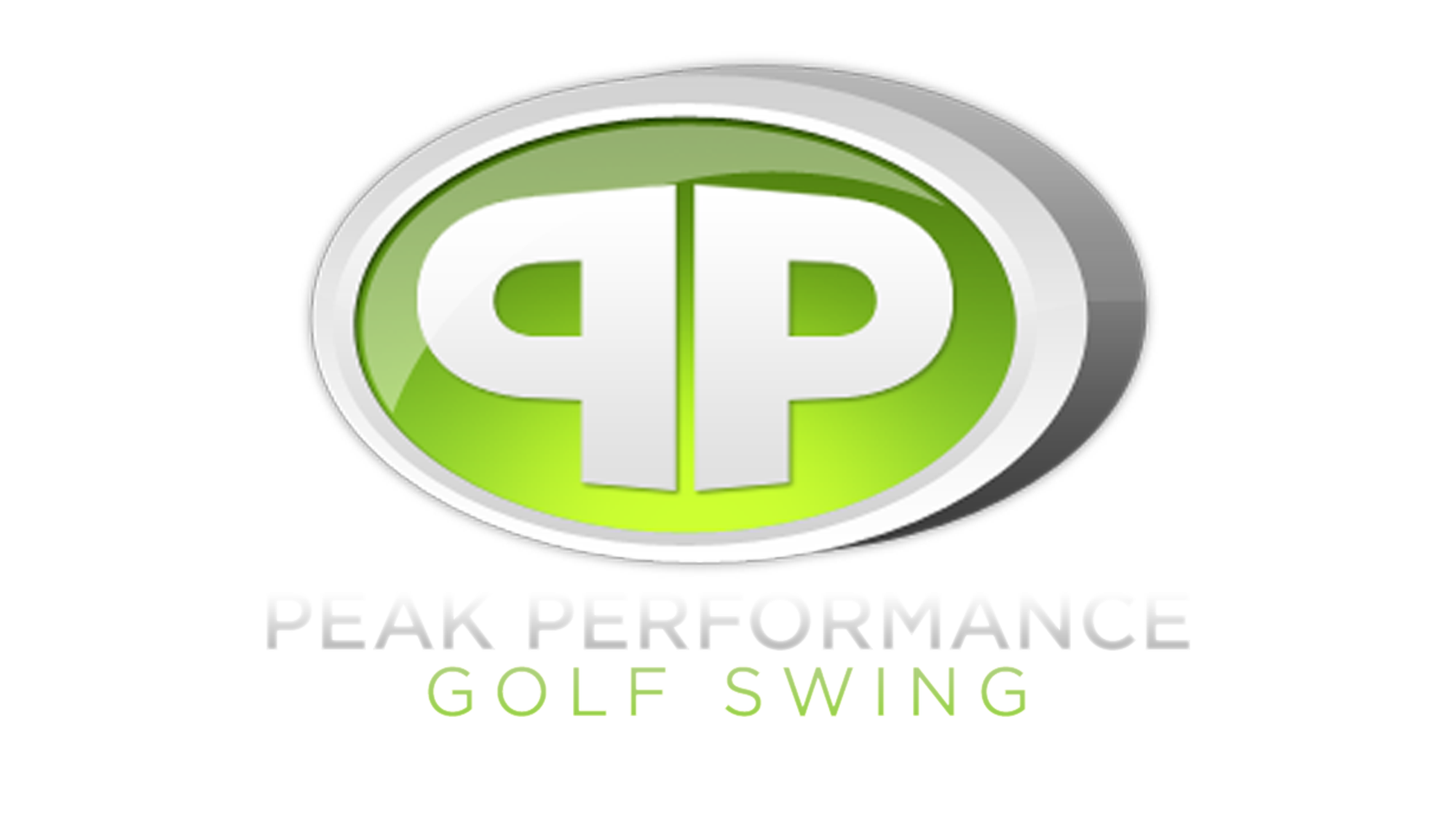 PeakPerformance_LOGO