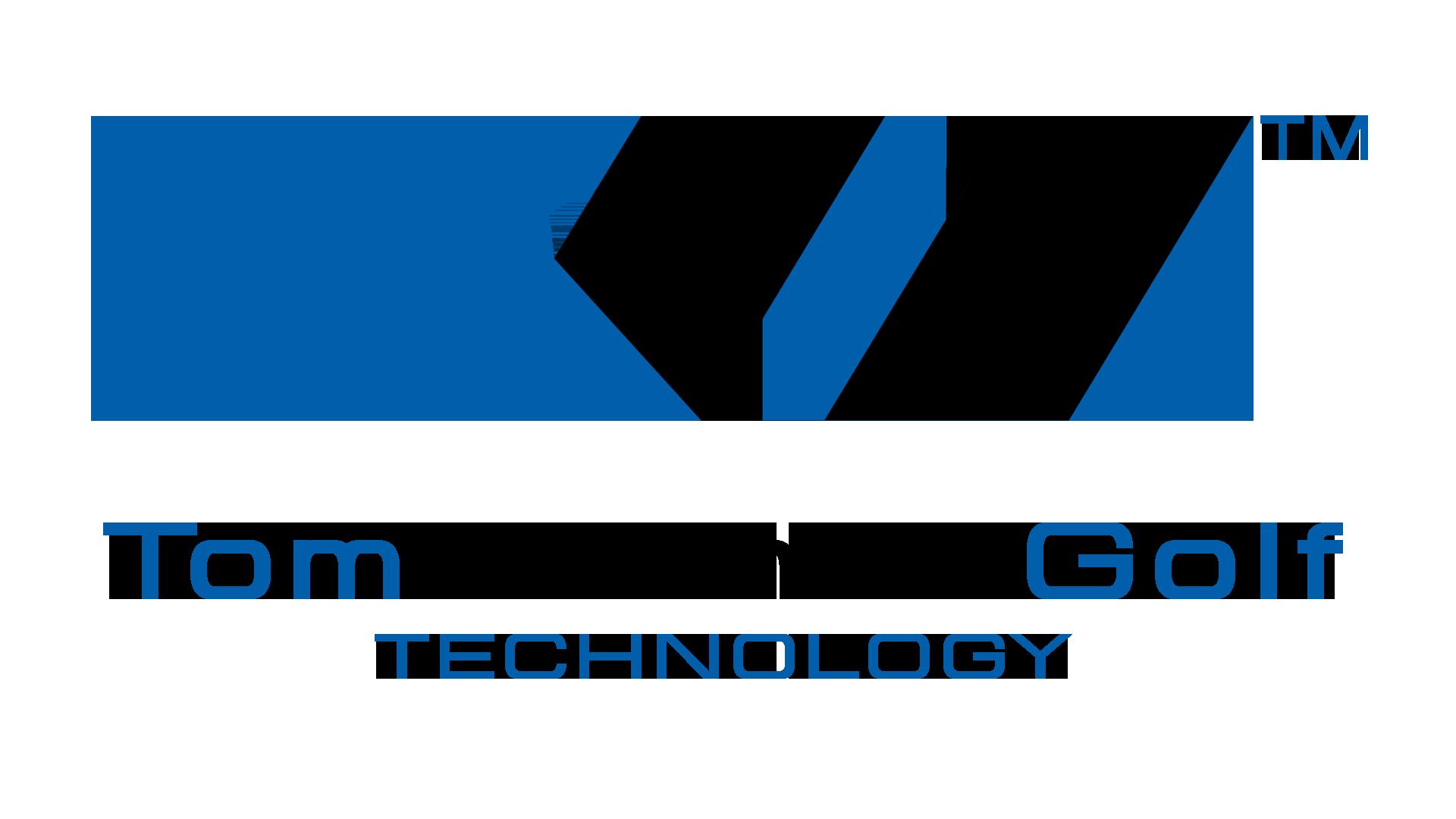 TomWishonGolf_Logo-w-text
