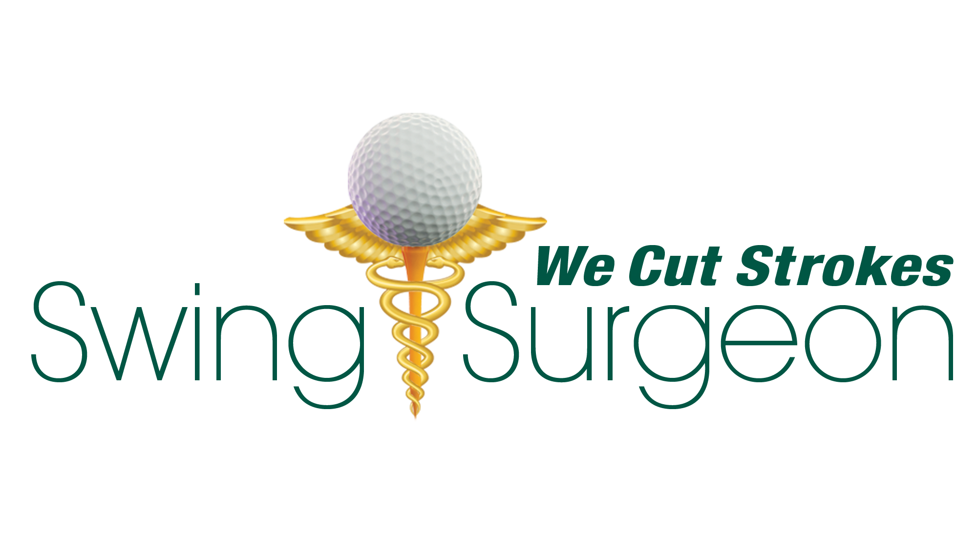 SwingSurgeon_LOGO_green