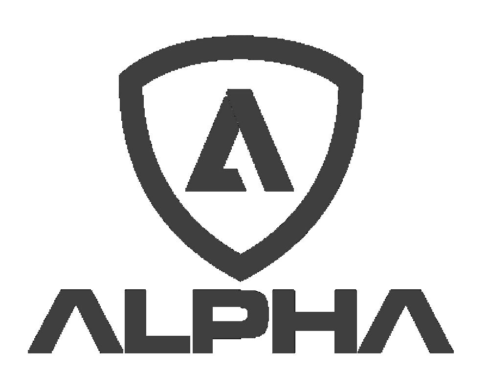 alpha-1000