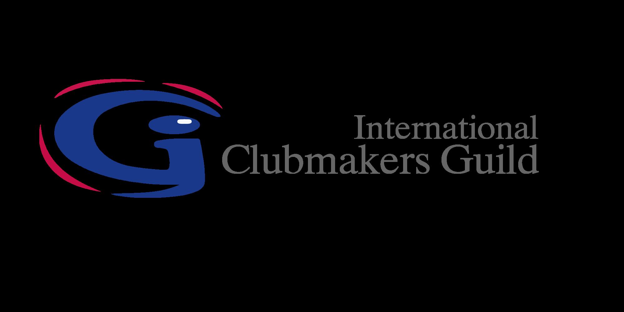 ICG_Logo-2000